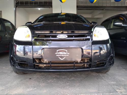 ford ka 1.0 fly flex 3p 2009