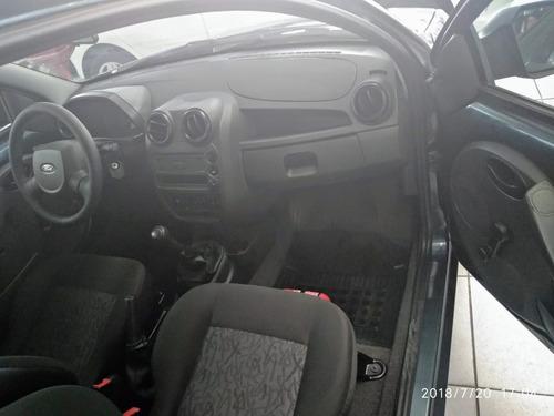 ford ka 1.0 fly flex 3p 2011