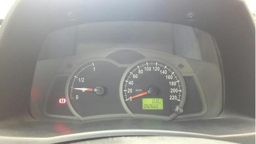 ford ka 1.0 fly plus 2010