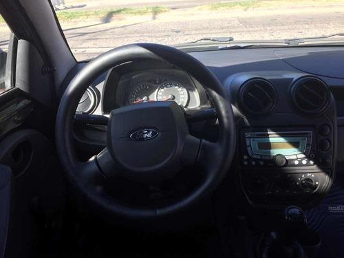 ford ka 1.0 fly viral 63cv 2011