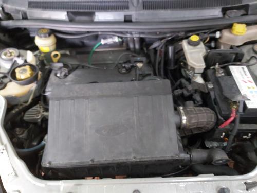 ford ká  1.0 gl  09 09 lm automóveis