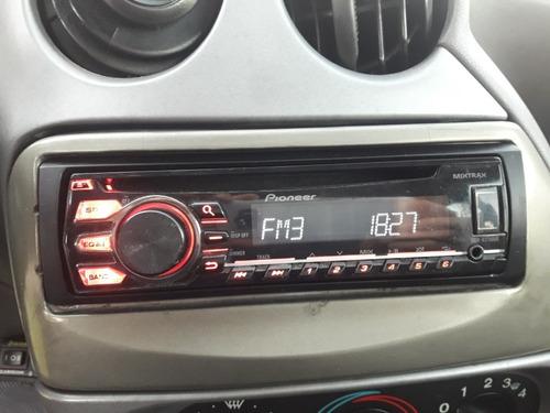 ford ka 1.0 mp3 2003 con gnc