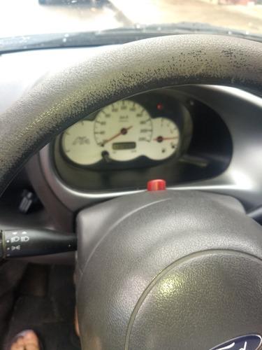 ford ka 1.0 mp3 3p 2007