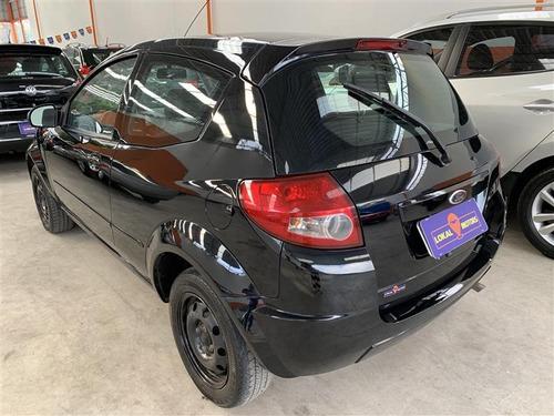 ford ka 1.0 mpi 8v flex 2p manual 2009/2010