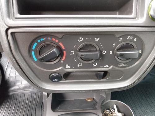 ford ka 1.0 pulse flex 3p 70 hp 2009