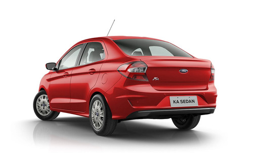ford ka 1.0 sedan se plus flex 4p mônaco automóveis