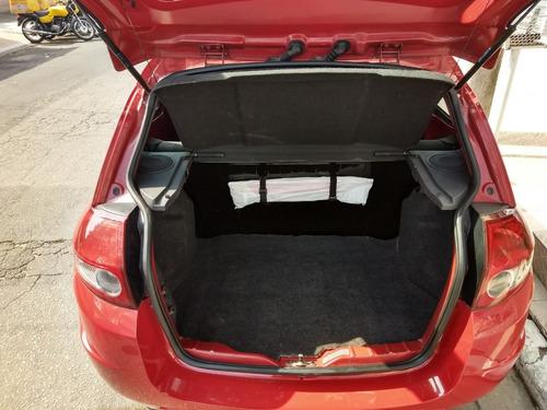 ford ka 1.0 tecno flex 2010 o mais novo