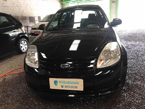 ford ka 1.0 tecno flex 3p 68.5hp 2009