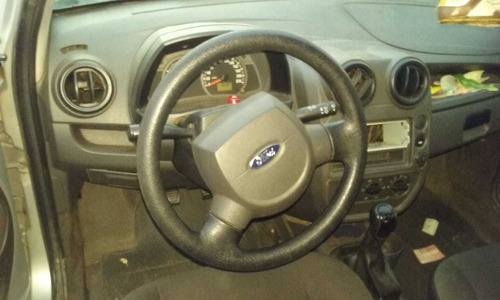 ford ka 1.0 tecno flex 3p 70 hp