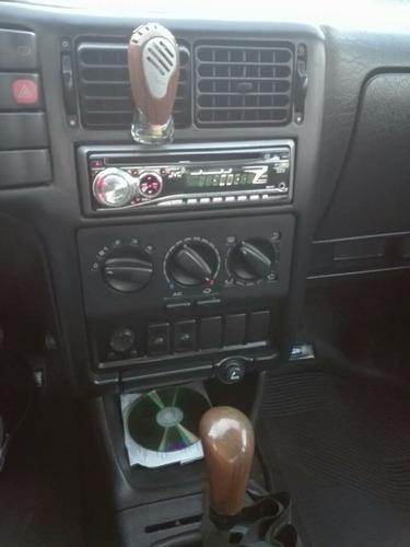 ford ka 1.3 confort 1997