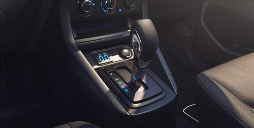 ford ka 1.5 flex se sedan autoamtico