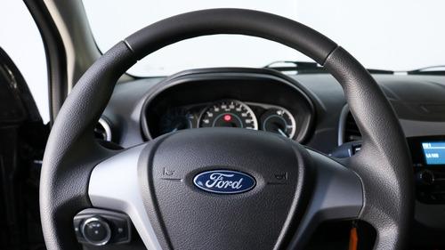 ford ka 1.5 s 0km - 13775