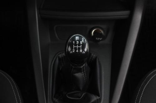 ford  ka  1.5  s     2017                       la plata 560