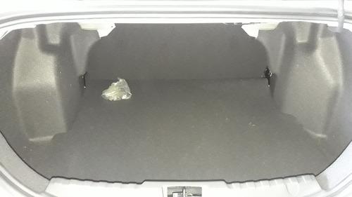 ford ka 1.5 s 4 puertas 2018 0 km
