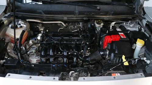 ford ka 1.5 s 5 p - 14050