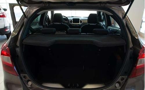 ford ka 1.5 se 5 puertas 0km as1