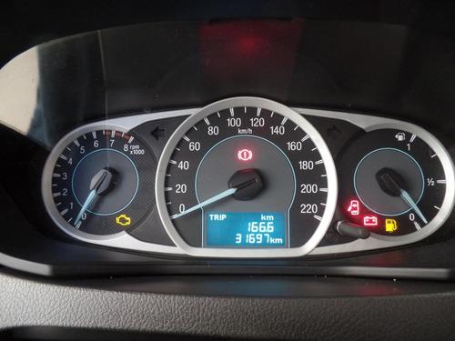 ford ka 1.5 se flex 5p 5859 usados