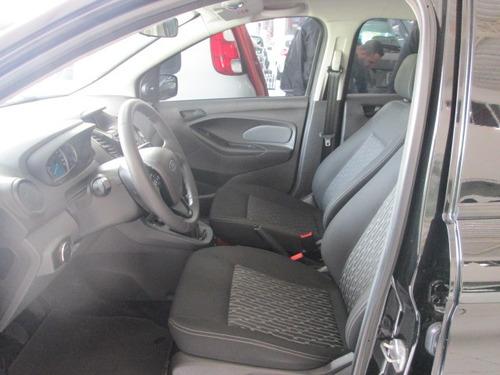 ford ka+ 1.5 se plus sedan  entrada + 60 x 599,00 fixas