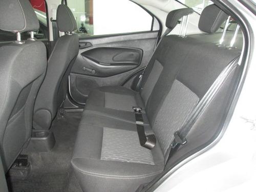 ford ka+ 1.5 sedan se unico dono entrada + 60 x 699,00 fixas