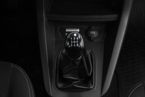 ford  ka  1.5  sel     2017                     la plata 212