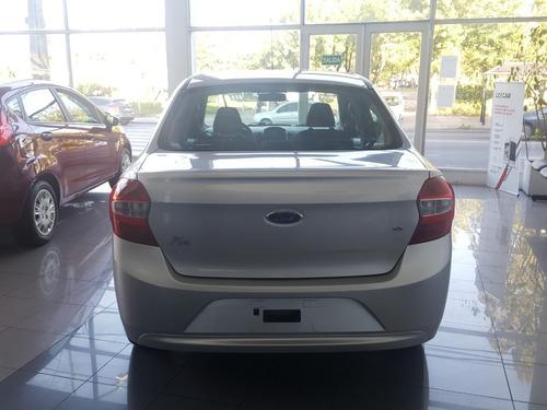 ford ka 1.5 sel 4 puertas ultimas unidades con descuento dg