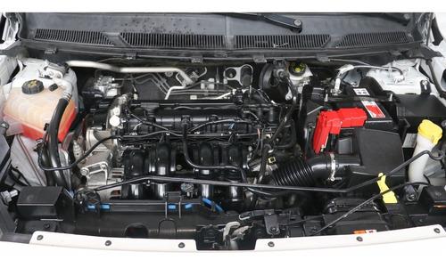 ford ka 1.5 sel 5 p - 92578 - c