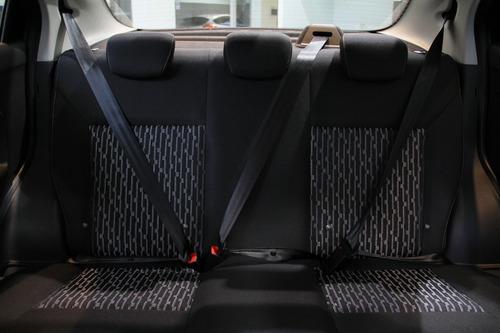 ford ka 1.5 sel 5 puertas 2018 0 km el mejor precio