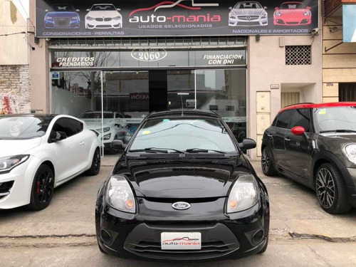 ford ka 1.6 fly viral 95cv 2012 automania