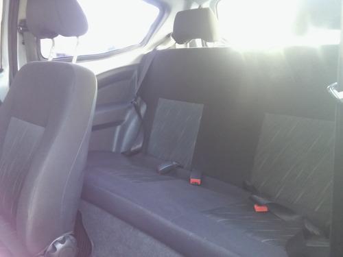 ford ka 1.6 pulse 2011 imolaautos-