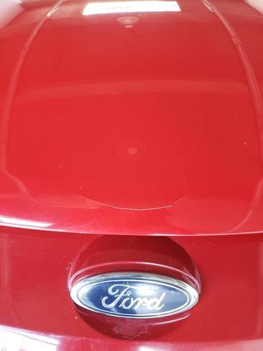 ford ka 1.6 pulse 2012  con detalles oportunidad $200.000