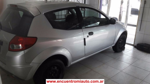 ford ka 1.6 viral full tomo moto   mayomotors