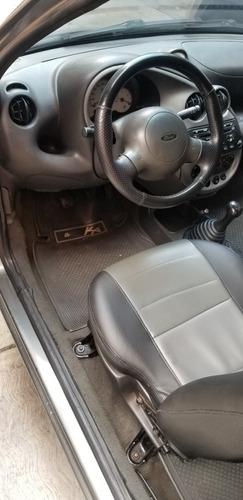 ford ka 2 puertas