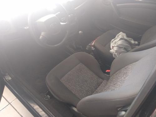 ford ka 2009 1.0 flex 3p 68.5 hp