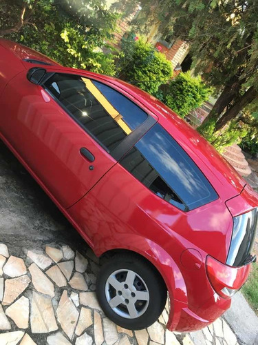 ford ka 2009 1.0 flex 3p 70 hp