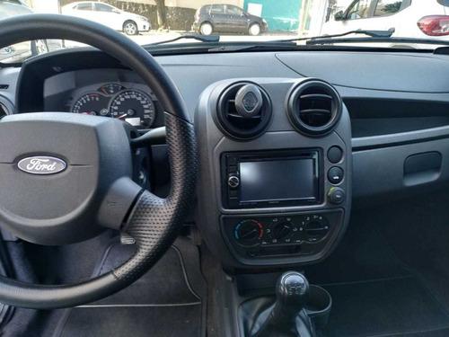 ford ka 2011 completo 1.0