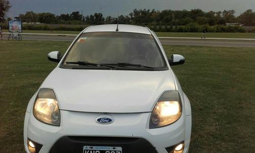 ford ka 2011 full full 2011 km 77000 muy cuidado!!!!