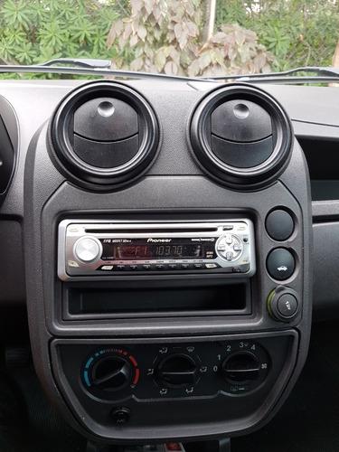 ford ka  2012 com ar condicionado vidro trava e porta mala e