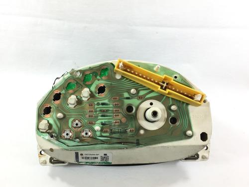 ford ka 74 painel velocimetro marcador combustivel