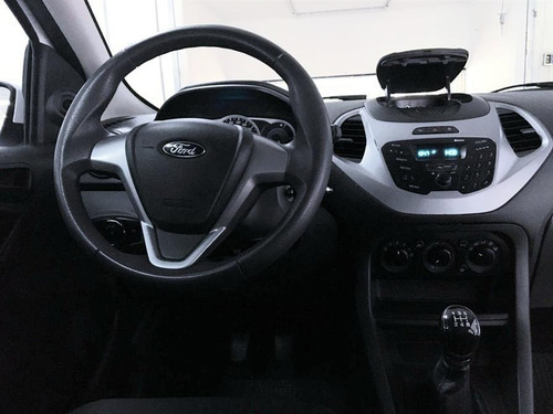 ford ka completo , varias unidades e anos