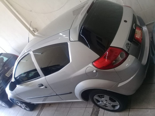 ford ka entrada de 2000 financiamento sem score