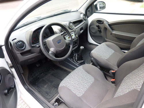 ford ka fly viral 1.0  2013 , solo 63.000 km , oportunidad !