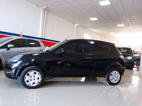 ford ka fly viral 1.6 gnc 2011 c/142.000kms