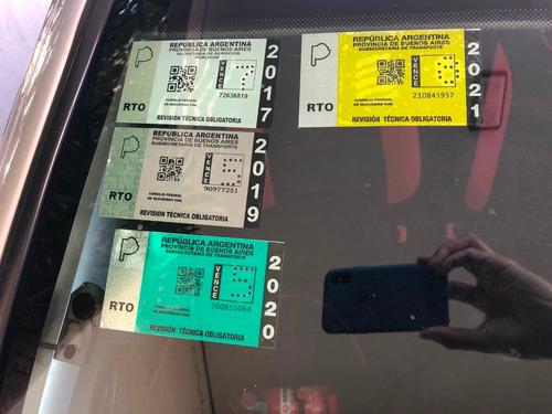 ford ka fly viral  3 puertas 1.6l  2011