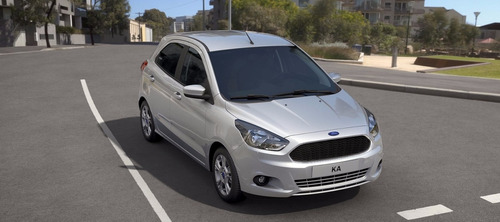 ford ka- ford fiesta- ford ecosport- ford focus