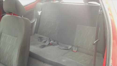 ford ka ford ka 1.6 mpi 8v flex 2p manual 2009