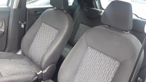 ford ka hatch 2015 completo 1.0 flex impecavel 37.000 km