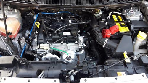 ford ka hatch 2015 completo impecavel 48.000 km