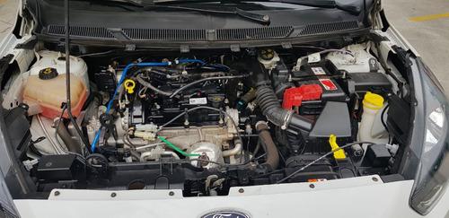ford ka hatch 2016 completo 1.0 flex 36.000 km revisado novo