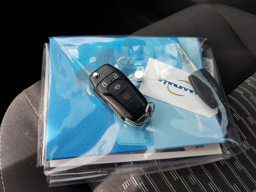 ford ka hatch 2016 completo impecavel 38.000 km novo
