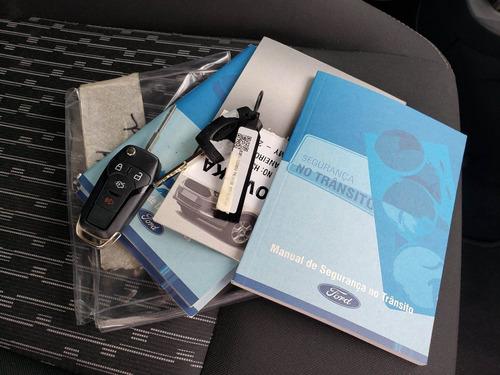 ford ka hatch 2017 completo 1.0 flex 28.000 km revisado novo